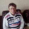 василий Капчук, 30, г.Красноярск