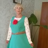 jekaterina subina, 67, г.Кохтла-Ярве