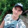 Влад Жаров, 21, г.Запорожье