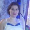 Виктория, 27, г.Каменск-Шахтинский