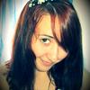 Лилия, 24, г.Каменногорск