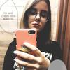 Ева, 18, г.Украинка
