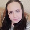 Екатерина, 21, г.Миасс
