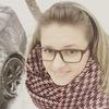 Мария, 27, г.Москва
