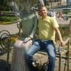 Сергей, 42, г.Шымкент (Чимкент)