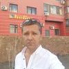 Алексий, 41, г.Актобе