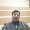 Bahtiyor, 46, г.Андижан