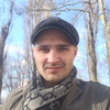 Евгений, 32, г.Одесса