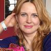 Maria, 43, г.Валенсия