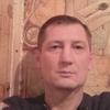Роман, 41, г.Первоуральск