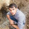 Фируз, 24, г.Искитим