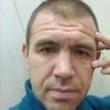 Kolya, 38, г.Прокопьевск