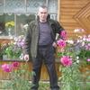 Сергей, 55, г.Усть-Илимск