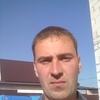 Сергей Потаскалов, 30, г.Грязи