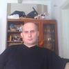 александр, 37, г.Балабино