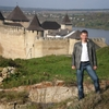 Василий, 43, г.Балаклея