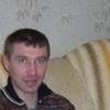 HENK, 40, г.Усть-Камчатск