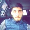 Giga, 27, г.Кутаиси