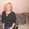 людмила, 43, г.Липецк