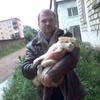 Александр, 33, г.Тымовское