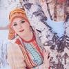 Полина, 24, г.Вихоревка