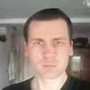 Андрей, 33, г.Вязники