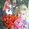 Вероника, 45, г.Нюксеница