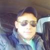 Василий, 22, г.Прокопьевск