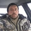 Санек, 34, г.Луганск