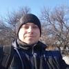 Igor, 34, г.Мирноград