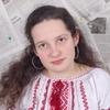 Леся, 21, г.Бережаны