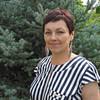 Елена, 50, г.Рубежное