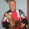 vladimir, 49, г.Грайворон
