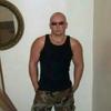 Cory Veitch, 35, г.Kitchener