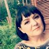Иришка Бад, 47, г.Бийск
