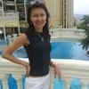 Инесса, 44, г.Минск
