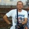 Дмитрий, 47, г.Заокский
