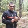 Михаил, 36, г.Смоленск