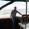 Admir, 33, г.Баку