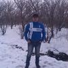 нико, 37, г.Ереван