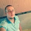Артём, 21, г.Калуга