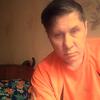 Rimad, 34, г.Астана