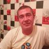 Слава, 30, г.Усолье-Сибирское (Иркутская обл.)