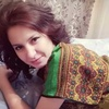 Евгения, 28, г.Ашхабад
