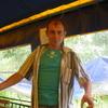 владимир, 35, г.Бийск