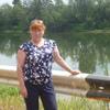 Валентина, 51, г.Качканар