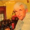 юра, 54, г.Фокино