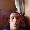 Валерий, 31, г.Таксимо (Бурятия)