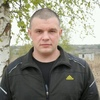 Олег, 39, г.Орша