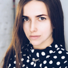 Виктория, 23, г.Тула